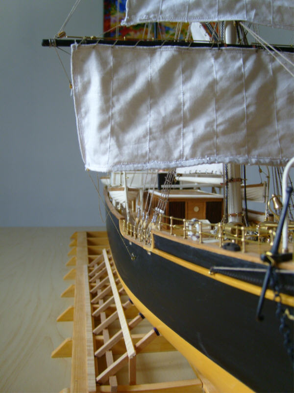 http://pagesperso-orange.fr/a.normand.modelisme/_borders/voiles.jpg